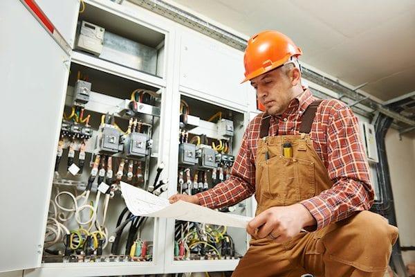 Commercial Contractors Chapel Hill